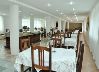 Sala-Cafe2