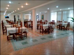 areacafe